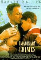 Imaginary Crimes - Movie Poster (xs thumbnail)