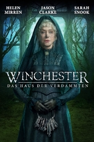Winchester - Swiss Movie Cover (xs thumbnail)