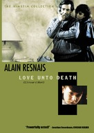 Amour à mort, L' - Movie Cover (xs thumbnail)