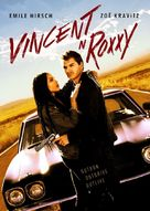 Vincent-N-Roxxy - DVD movie cover (xs thumbnail)