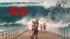 """9-1-1"" - poster (xs thumbnail)"