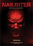 Nailbiter - DVD cover (xs thumbnail)
