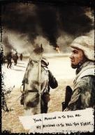 Jarhead - Movie Poster (xs thumbnail)