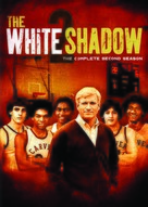 """The White Shadow"" - Movie Cover (xs thumbnail)"