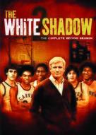 """The White Shadow"" - Movie Cover (xs thumbnail)"