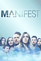 """""""Manifest"""" - Movie Cover (xs thumbnail)"""