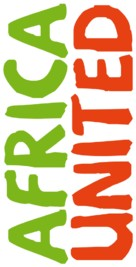 Africa United - French Logo (xs thumbnail)