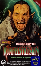 Rumpelstiltskin - Movie Cover (xs thumbnail)