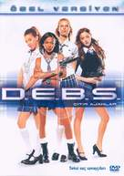 DEBS - Turkish Movie Cover (xs thumbnail)