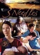 3 Needles - Movie Cover (xs thumbnail)