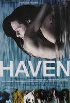 Haven - Movie Poster (xs thumbnail)