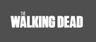 """The Walking Dead"" - Logo (xs thumbnail)"