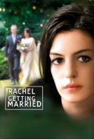 Rachel Getting Married - Movie Poster (xs thumbnail)