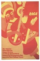 Raga - Movie Poster (xs thumbnail)