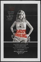 Daddy, Darling - Movie Poster (xs thumbnail)