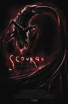 Scourge - Movie Poster (xs thumbnail)