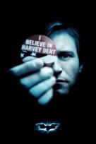 The Dark Knight - Movie Poster (xs thumbnail)