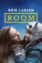 Room - Movie Cover (xs thumbnail)