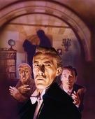 House of Dracula - Key art (xs thumbnail)