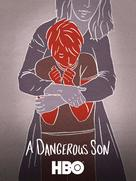 A Dangerous Son - Movie Poster (xs thumbnail)