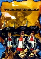 ¡Three Amigos! - Key art (xs thumbnail)
