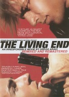 The Living End - DVD cover (xs thumbnail)