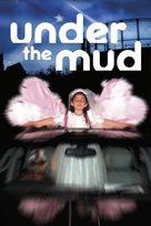 Under the Mud - British Movie Cover (xs thumbnail)