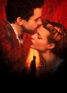 Shakespeare In Love - Key art (xs thumbnail)