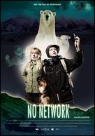 Duggholufólkið - Belgian Movie Poster (xs thumbnail)