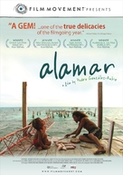 Alamar - Movie Poster (xs thumbnail)