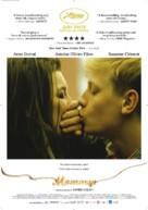 Mommy - Australian Movie Poster (xs thumbnail)