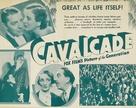 Cavalcade - poster (xs thumbnail)
