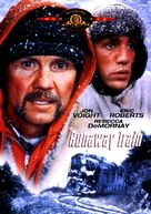 Runaway Train - DVD cover (xs thumbnail)