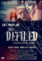The Defiled - Movie Poster (xs thumbnail)