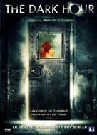 La hora fría - French DVD cover (xs thumbnail)