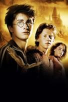 Harry Potter and the Prisoner of Azkaban - Key art (xs thumbnail)
