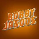 Bobby Jasoos - Indian Logo (xs thumbnail)