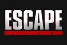Escape Plan - Logo (xs thumbnail)