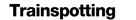 Trainspotting - Canadian Logo (xs thumbnail)