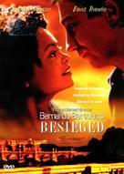 Besieged - Movie Cover (xs thumbnail)