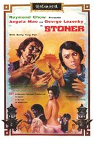 Tie jin gang da po zi yang guan - Movie Poster (xs thumbnail)