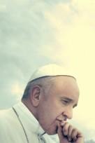 Pope Francis: A Man of His Word - Key art (xs thumbnail)
