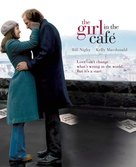 The Girl in the Café - DVD cover (xs thumbnail)