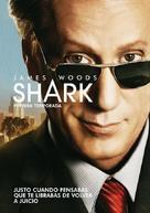 """""""Shark"""" - Spanish poster (xs thumbnail)"""