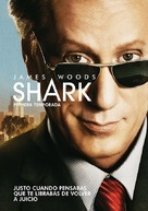 """Shark"" - Spanish poster (xs thumbnail)"