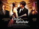 Au bout du conte - British Movie Poster (xs thumbnail)
