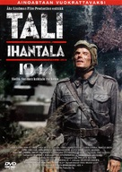 Tali-Ihantala 1944 - Finnish Movie Cover (xs thumbnail)