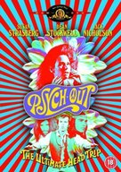 Psych-Out - Movie Cover (xs thumbnail)