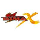 """Bima - Satria Garuda"" - Indonesian Logo (xs thumbnail)"