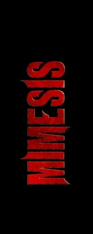 Mimesis - Logo (xs thumbnail)